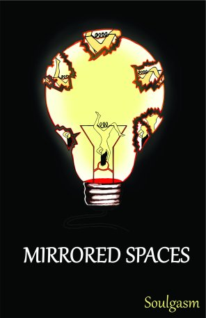 Mirrored Spaces