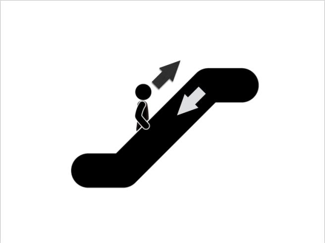 stuck-on-the-wrong-escalator_minakhimisra
